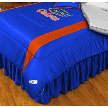 Florida Gators Comforter - Twin