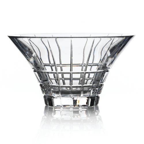 Mikasa Avenue Bowl