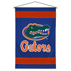 Florida Gators Wall Hanging