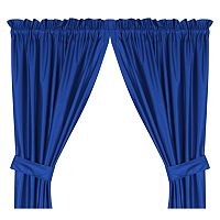 Florida Gators Drapes - 41'' x 63''