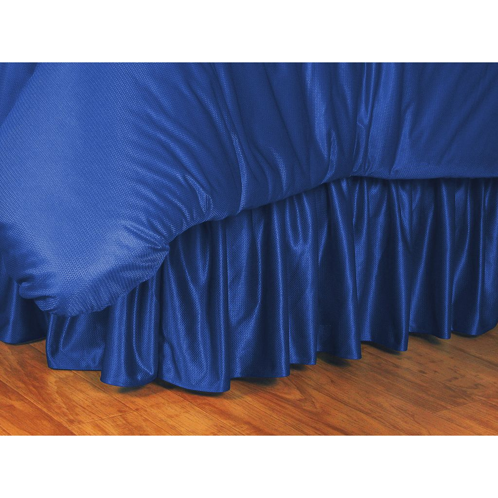 Florida Gators Bedskirt - Full