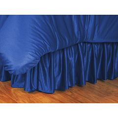 Florida Gators Bedskirt - Twin