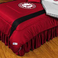 Alabama Crimson Tide Comforter - Full/Queen