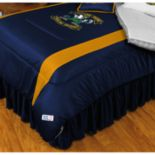 Notre Dame Fighting Irish Comforter - Twin