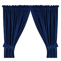Notre Dame Fighting Irish Drapes - 41'' x 84''