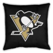 Pittsburgh Penguins Decorative Pillow