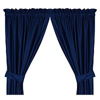 New York Yankees Drapes - 41'' x 84''