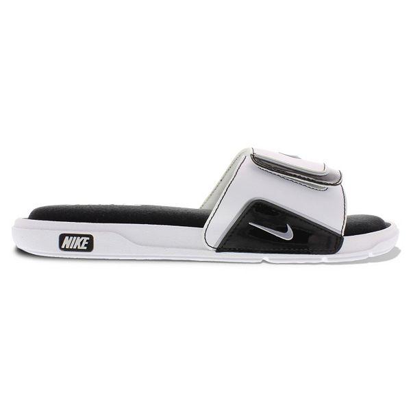 Nike Comfort Slide 2 Sandals - Men