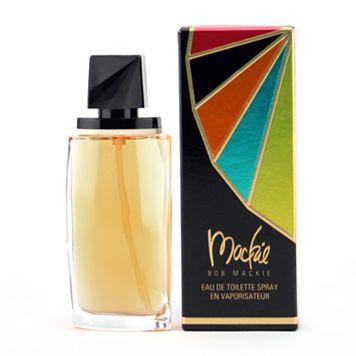 Mackie by Bob Mackie Women's Perfume