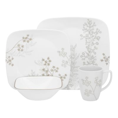 Find a Large Selection of Corelle at Stylight. New Products Added final-remark.ml prices · Best Brands · Top Trends · Shop now!