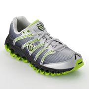 K-Swiss Tubes Run 100 High-Performance Running Shoes - Men