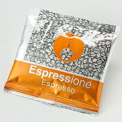 Espressione Espresso Blend E.S.E. Coffee - 150-pk.