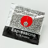 Espressione Arabica E.S.E. Dark Roast Coffee 150-pk.