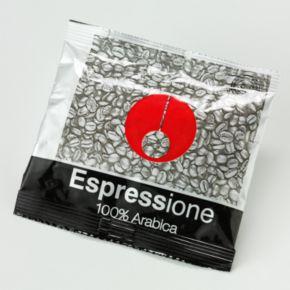 Espressione Arabica E.S.E. Dark Roast Coffee - 150-pk.