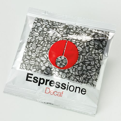 Espressione Decaf E.S.E. Coffee - 150-pk.