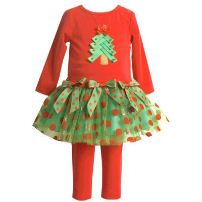 Kohl'S Baby Christmas Dresses 93