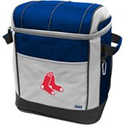 Coleman Boston Red Sox 50-Can Soft-Side Cooler