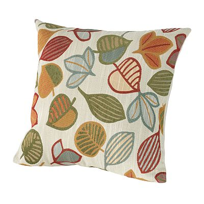Marika Decorative Pillow