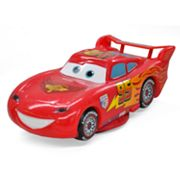 Disney/Pixar Cars Lightning McQueen Glowing Lamp by Idea Nuova