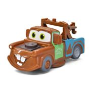 Disney/Pixar Cars Mater Glowing Lamp by Idea Nuova