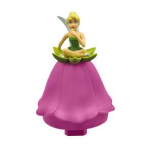Disney Fairies Tinker Bell Night-Light by Idea Nuova