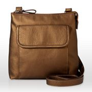 Relic Urban Mini Cross-Body Bag