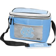 Coleman North Carolina Tar Heels 12-Can Soft-Side Cooler