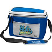 Coleman UCLA Bruins 12-Can Soft-Side Cooler