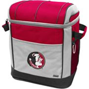 Coleman Florida State Seminoles 50-Can Soft-Side Cooler
