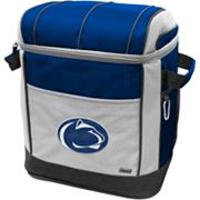 Coleman Penn State Nittany Lions 50-Can Soft-Side Cooler