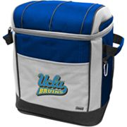 Coleman UCLA Bruins 50-Can Soft-Side Cooler