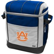 Coleman Auburn Tigers 50-Can Soft-Side Cooler