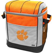 Coleman Clemson Tigers 50-Can Soft-Side Cooler