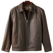 R and O Hipster Jacket - Men