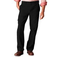 Mens Cargo Pants | Kohl's