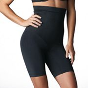 Control It by Maidenform Hi-Waist Thigh Slimmer - 12433