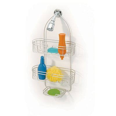 Better Bath Shower Caddy