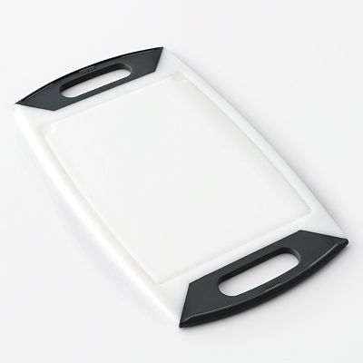 Oneida Colour Grip Cutting Board