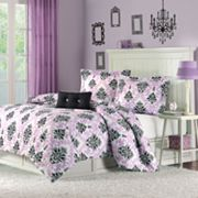MiZone Megan 3-pc. Comforter Set - Twin/XL Twin