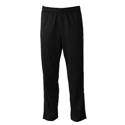 FILA SPORT Tricot Performance Pants