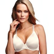 Lilyette Everyday Full-Figure T-Shirt Bra - 426