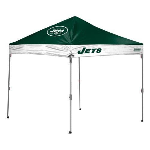 Coleman New York Jets Straight Leg Shelter