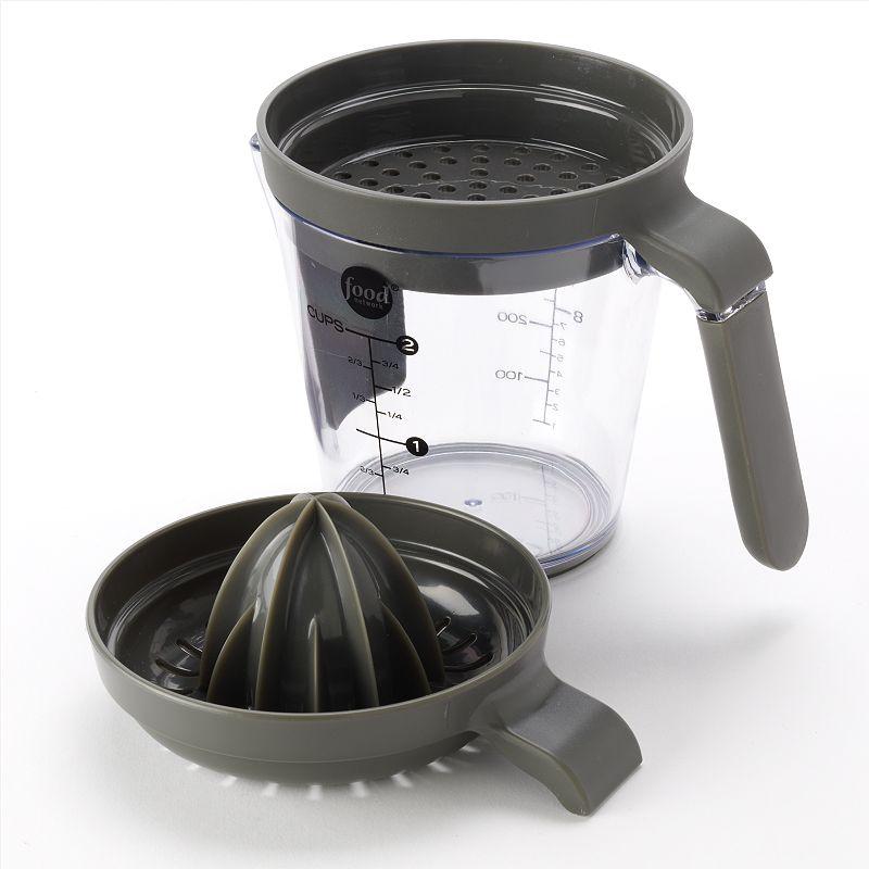 Slow Juicer Kohls : Plastic Kitchen Appliances Kohl s