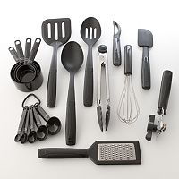 Food Network™ 18 pc Gadget Set