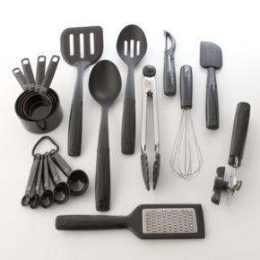 Food Network? 18-pc. Gadget Set