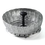 Food Network? Stainless Steel Steamer