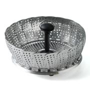 Food Network™ Stainless Steel Steamer