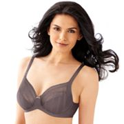 Lilyette Enchantment Minimizer Full-Figure Bra - 434