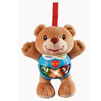 VTech Happy Lights Bear