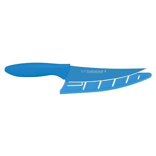 Pure Komachi 2 6-in. Multi Utility Knife